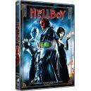 Hellboy 1 (DVD)