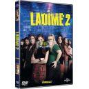 Ladíme 2 (DVD)