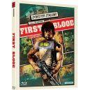 Rambo 1 DIGIBOOK (Bluray)