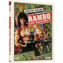 Rambo 2 DIGIBOOK (Bluray)