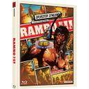 Rambo 3 DIGIBOOK (Bluray)