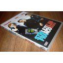 Střílejte na francouze (DVD) (Bazar)