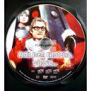 Zabil jsem Einsteina, pánové - Edice Šíp (DVD) (Bazar)