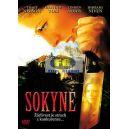 Sokyně (DVD)