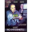 Smrt po internetu (DVD)