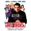 Universální uklizečka (Univerzální uklizečka) (DVD)