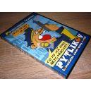 Pytlíkov 1 (DVD) (Bazar)