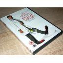 Doktor Flastr (DVD) (Bazar)