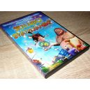 Sen noci svatojánské (DVD) (Bazar)