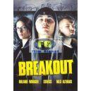 Breakout (DVD)