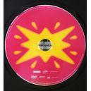 Šeptej - Edice MF Dnes (DVD) (Bazar)