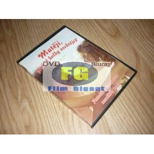 http://www.filmgigant.cz/21248-26375-thickbox/mateji-proc-te-holky-nechteji-edice-aha-dvd-bazar.jpg