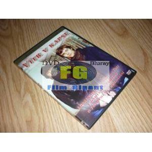 https://www.filmgigant.cz/21250-26377-thickbox/vitr-v-kapse--edice-zlata-kolekce-ceskych-filmu-dvd-bazar.jpg