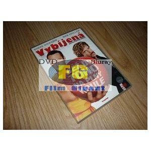 https://www.filmgigant.cz/21253-26380-thickbox/vybijena-bez-do-toho-na-plny-koule-dvd-bazar.jpg