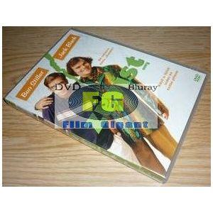 https://www.filmgigant.cz/21254-26381-thickbox/zavist-dvd-bazar.jpg