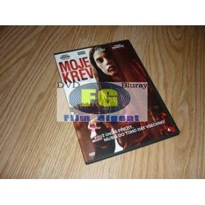 https://www.filmgigant.cz/21259-26386-thickbox/moje-krev-dvd-bazar.jpg