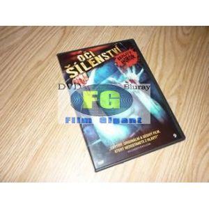 https://www.filmgigant.cz/21262-26389-thickbox/oci-silenstvi-dvd-bazar.jpg