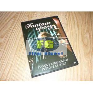 https://www.filmgigant.cz/21267-26394-thickbox/fantom-opery--edice-filmag-zabava--disk-c-137-dvd-bazar.jpg
