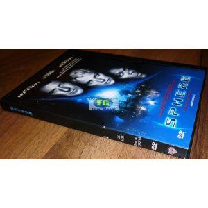 http://www.filmgigant.cz/21274-26402-thickbox/koule-dvd-bazar.jpg