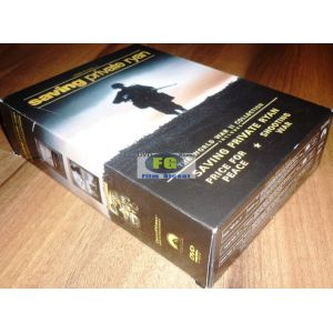 https://www.filmgigant.cz/21276-26405-thickbox/zachrante-vojina-ryana-4dvd--the-world-war-ii-collection-vcetne-price-for-piece-a-shooting-war-dvd-bazar.jpg