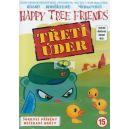 Happ Tree Friends 3: Třetí úder (NEVHODNÉ PRO DĚTI) (DVD)