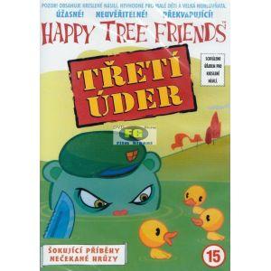 https://www.filmgigant.cz/21320-26458-thickbox/happy-tree-friends-3-treti-uder-nevhodne-pro-deti-dvd.jpg
