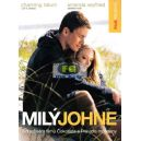 Milý Johne - Edice Filmpremiéra (DVD)