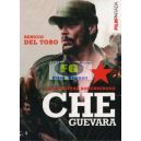 Che Guevara - Edice Filmparáda (DVD)