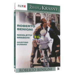 https://www.filmgigant.cz/21334-33894-thickbox/zivot-je-krasny-disk-c-36-sberatelska-edice-ii-edice-filmx-dvd.jpg