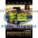 Proposition (DVD)