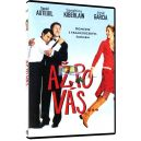Až po Vás… (DVD)