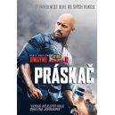 Práskač (DVD)