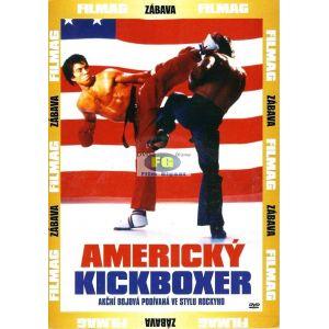 https://www.filmgigant.cz/21371-26518-thickbox/americky-kickboxer-1-edice-filmag-zabava-disk-c-94-dvd.jpg