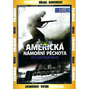 https://www.filmgigant.cz/21372-26519-thickbox/americka-namorni-pechota-ve-2-svetove-valce-dvd2-ze-7-prvni-bitva-u-guadalcanalu--edice-filmag-valkadokument-disk-109-dvd.jpg