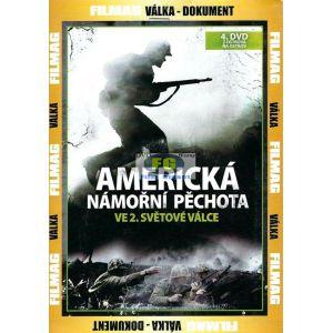 https://www.filmgigant.cz/21374-26521-thickbox/americka-namorni-pechota-ve-2-svetove-valce--dvd4-ze-7--z-ostrova-na-ostrov--edice-filmag-valkadokument--disk-c-111-dvd.jpg