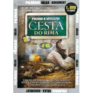 https://www.filmgigant.cz/21377-26524-thickbox/pochod-k-vitezstvi-cesta-do-rima-dvd1-ze-6-edice-filmag-valka-dokument-disk-c-85-dvd.jpg