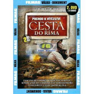 https://www.filmgigant.cz/21378-26525-thickbox/pochod-k-vitezstvi-cesta-do-rima-dvd2-ze-6-edice-filmag-valka-dokument-disk-c-86-dvd.jpg