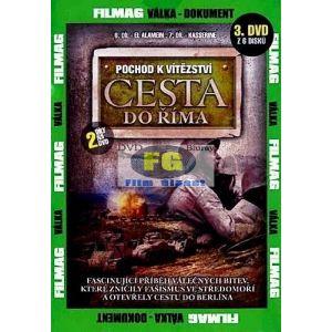 https://www.filmgigant.cz/21379-26526-thickbox/pochod-k-vitezstvi-cesta-do-rima-dvd3-ze-6-edice-filmag-valka-dokument-disk-c-87-dvd.jpg