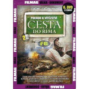 https://www.filmgigant.cz/21380-26527-thickbox/pochod-k-vitezstvi-cesta-do-rima-dvd6-ze-6--edice-filmag-valka--dokument--disk-c-90-dvd.jpg