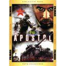 Apoštol DVD1 ze 6 - Edice FILMAG Exkluzivní řada - disk č. 29 (DVD)