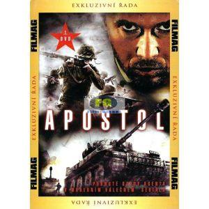 https://www.filmgigant.cz/21381-26528-thickbox/apostol-dvd1-ze-6--edice-filmag-exkluzivni-rada--disk-c-29-dvd.jpg