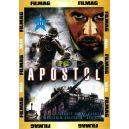Apoštol DVD2 ze 6 - Edice FILMAG Válka - disk č. 110 (DVD)
