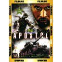 Apoštol DVD4 ze 6 - Edice FILMAG Válka - disk č. 112 (DVD)