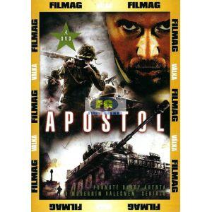 https://www.filmgigant.cz/21383-26530-thickbox/apostol-dvd4-ze-6-edice-filmag-valka-disk-c-112-dvd.jpg