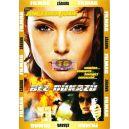 Bez důkazů - Edice FILMAG Zábava - disk č. 106 (DVD)