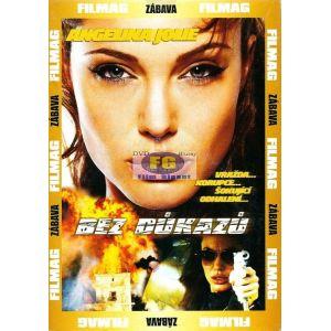 https://www.filmgigant.cz/21390-26537-thickbox/bez-dukazu-edice-filmag-zabava-disk-c-106-dvd.jpg