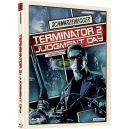 Terminator 2: Den zúčtování DIGIBOOK (Bluray)