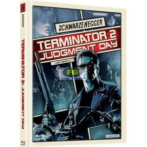 https://www.filmgigant.cz/21396-26547-thickbox/terminator-2-den-zuctovani-digibook-bluray.jpg