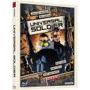 Univerzální voják 1 DIGIBOOK (Bluray)