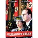 Varianova válka (DVD)
